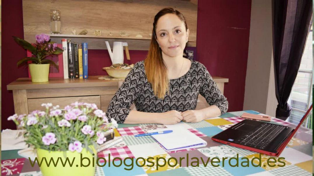 Almudena Zaragoza - El Ministerio de Sanidad reconoce que no hay cultivos de SARS-CoV-2.