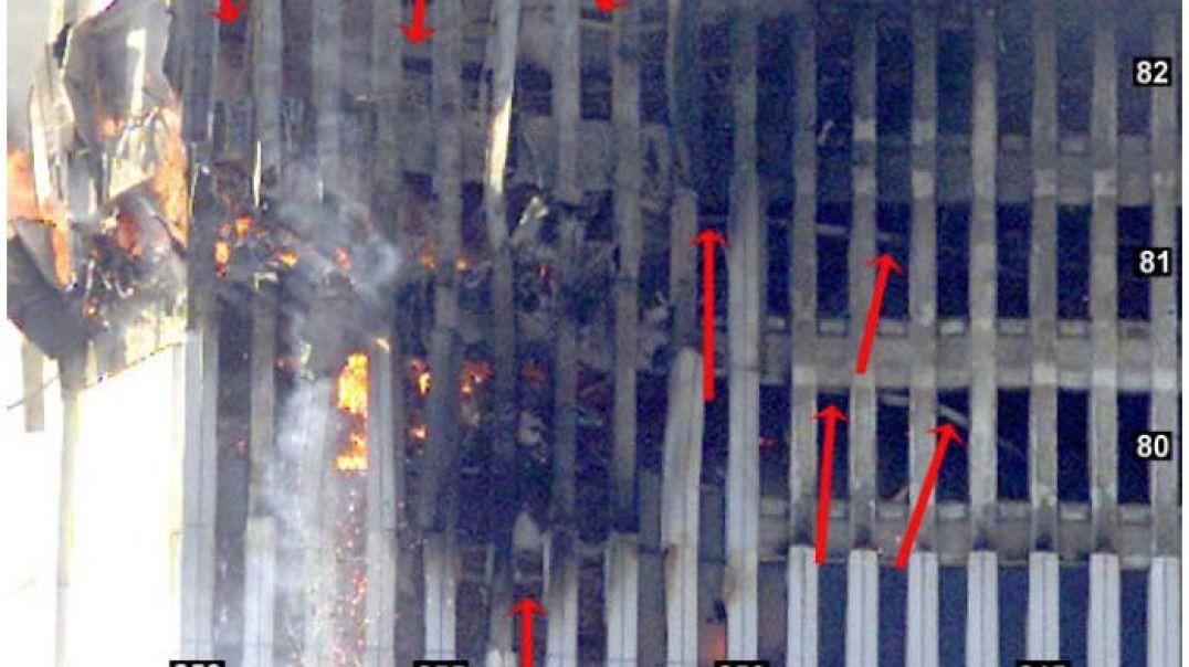 11.S... WTC. Imágenes, sonidos, reacciones.