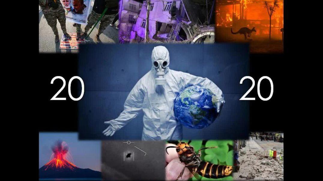 Comparación de decesos Covid-19 entre Agosto 2020 y Agosto 2021.
