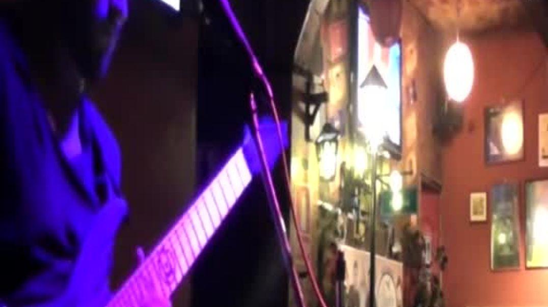 Guitar Guitarsolo Guitarist 13