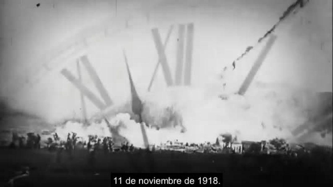 WWI - 1 - Subtitulado en español